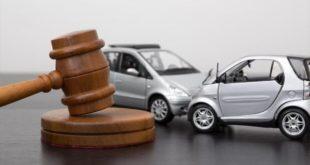 Липчанка добилась выплаты КАСКО через суд