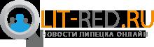 Информационный портал г.Липецка