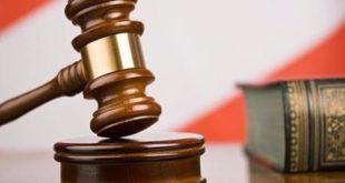 Советский суд Липецка переехал – телефоны не работают