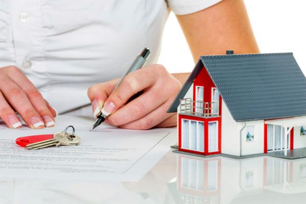 С 1 января вступает в силу новый закон о регистрации прав на недвижимость