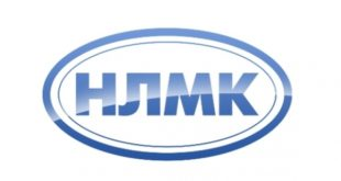 Владелец НЛМК Владимир Лисин увеличил свое состояние до 1,4 млрд долларов