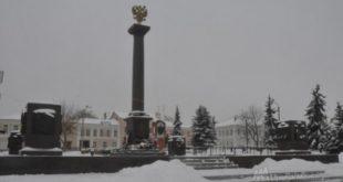 Елец входит в топ-15 городов воинской славы России, популярных у туристов