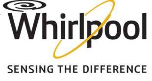 Whirlpool могут открыть новое производство техники в Липецке