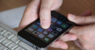 Липецкие предприниматели начнут выдавать новые чеки с QR-кодами для смартфонов