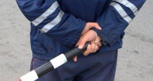 Липецкие улицы вблизи школ будут патрулировать наряды ДПС