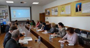 В Липецкой области изучают «Азбуку социального предпринимательства»
