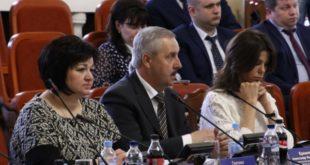 В Липецкой области — новая система оплаты труда для спортивных тренеров