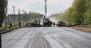Мэрия Липецка рапортует об успешном начале ремонта городских дорог