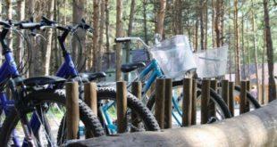 В Липецкой области пройдут велопарады