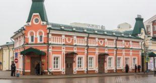 Ансамбль Александрова липчане смогут увидеть в «Юнионе»
