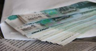 Организации, собирающие деньги для сирот  в Липецке, могут быть мошенниками
