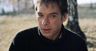 Алексея Баталова похоронят 19 июня