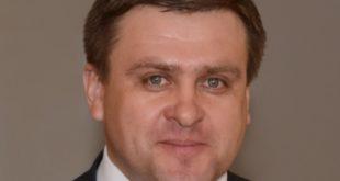 Сергей Иванов: Липецк становится «умным» городом