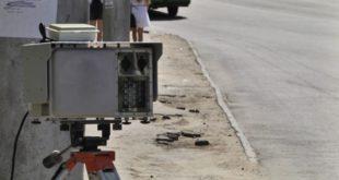 Штрафы нарушителей ПДД пойдут на ремонт дорог