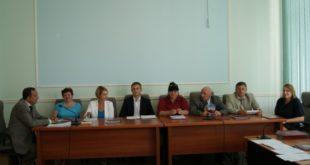 В Липецке и Ельце приняты решения о назначении выборов