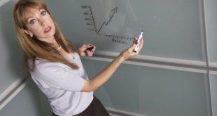 Только три процента молодых липецких учителей имеют собственное жильё