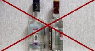 День молодежи липчане проведут без алкоголя