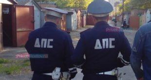 Житель Липецка пытался откупиться от сотрудника ДПС в Ростовской области