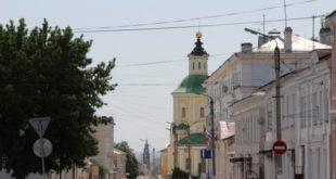 На депутатские мандаты в Ельце претендуют 126 человек
