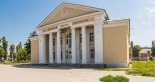 Елецкая детская школа искусств – лучшая в России