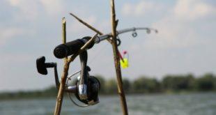 Спортивная рыбалка пройдет в Лев-Толстовском районе