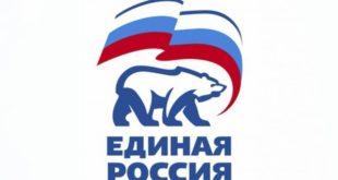 Алексей Степанов: Партийные проекты решают реальные проблемы людей