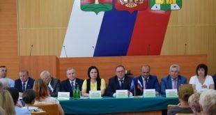 Павел Путилин: Необходимо выполнять обязательства,  взятые перед избирателями