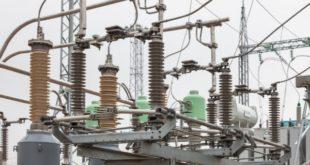 Более 200 фактов несанкционированного потребления электроэнергии выявили сотрудники «Липецкэнерго»