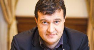Игорь Тиньков: Липецкий индустриальный парк может расшириться за счет промплощадок на окраинах города