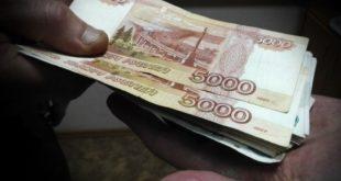 Липчанин умудрился задолжать одновременно 30 банкам и микрофинансовым организациям