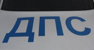 Более 200 раз липецкие водители автобусов нарушили ПДД всего за пять дней