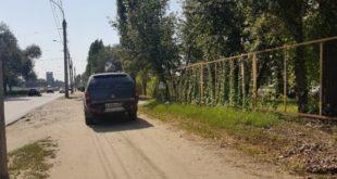 Липчане жалуются на операторов радаров