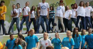 В Липецке и Ельце отпразднуют День молодого избирателя