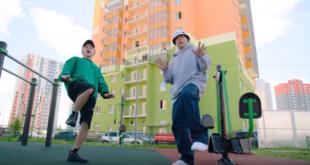 Липецкий рэпер сделал клип с Сергеем Дружко и собрал почти 9 миллионов просмотров на YouTube