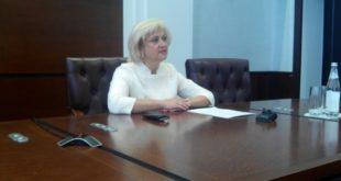С экс-руководства Липецкоблбанка взыщут 700 миллионов рублей