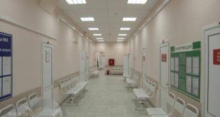 К проекту «Бережливая поликлиника» подключились два медучрежения Липецка