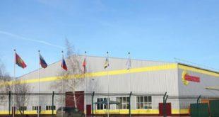 Ещё один технопарк появится в Липецкой области