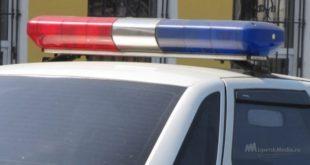 Виновный в смертельном ДТП водитель «Икаруса» получил три года условно
