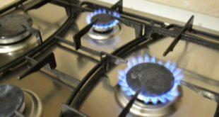 В Липецке отключают газ тем, кто им неправильно пользуется