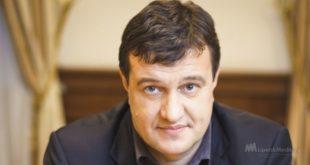 Игорь Тиньков стал лучшим спикером Центральной России