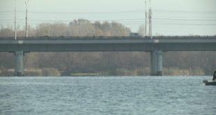 Ремонт Петровского моста начнется в декабре