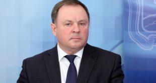 Павел Путилин: Новый закон позволит повысить активность граждан в управлении государственными вопросами