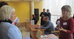 Специальность водитель погрузчика одна из востребованных в Липецкой области