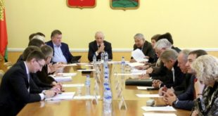 На 750 миллионов  рублей  увеличатся доходы и расходы регионального  бюджета