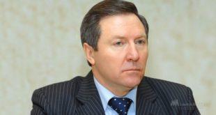 Олег Королев выразил сожаление в твиттере из-за смерти Дмитрия Марьянова