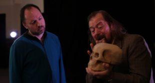 В Елецком театре пройдет премьера спектакля «Мертвые души»