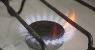 Липецкие предприятия задолжали за газ 128 миллионов рублей