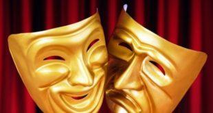 Новый театр откроет липчанам портал в «усатые» 80-е и «лихие» 90-е