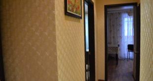 В Липецке упала стоимость аренды жилья