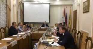 Депутаты предлагают возбуждать уголовные дела против продавцов суррогатного алкоголя